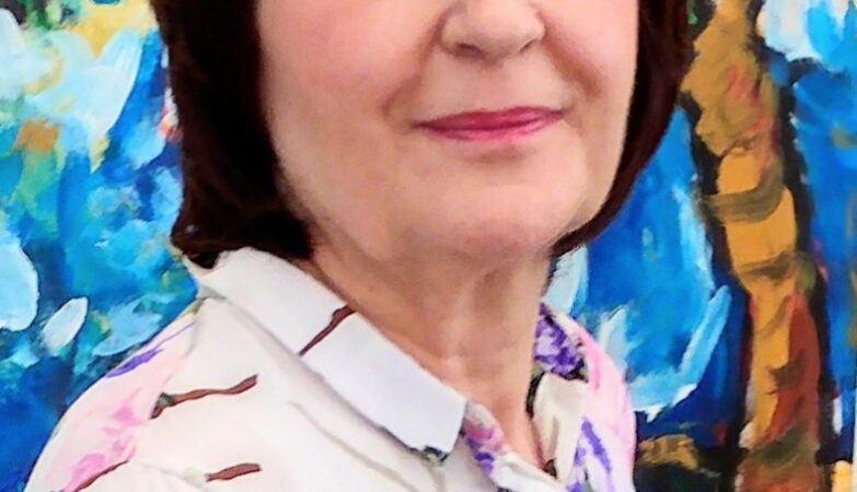 Sonja Škobić